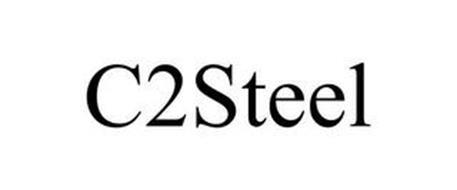 C2STEEL