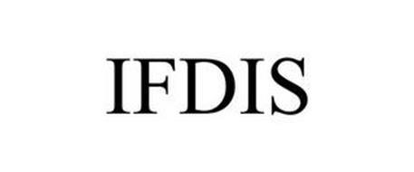 IFDIS