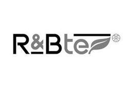 R&B TE