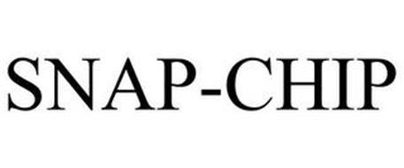 SNAP-CHIP