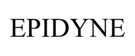EPIDYNE