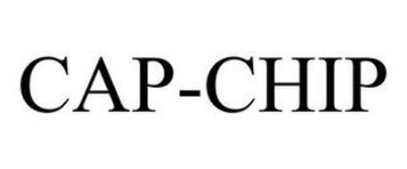 CAP-CHIP