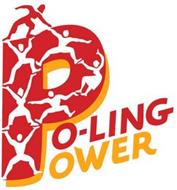 PO-LING POWER