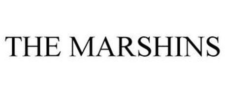 THE MARSHINS