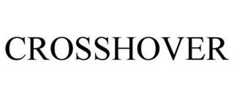 CROSSHOVER