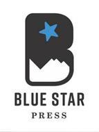 BLUE STAR PRESS
