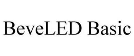 BEVELED BASIC