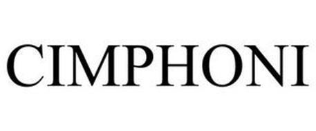 CIMPHONI