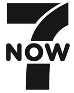 7-NOW