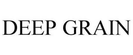 DEEP GRAIN