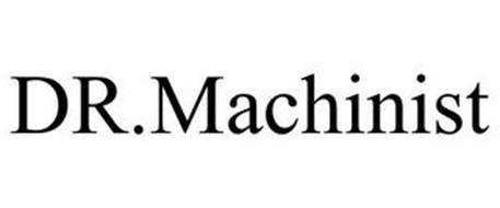 DR.MACHINIST