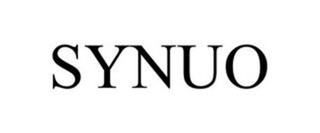 SYNUO