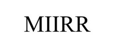MIIRR