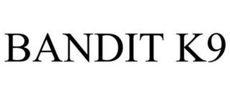 BANDIT K9