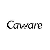 CAWARE