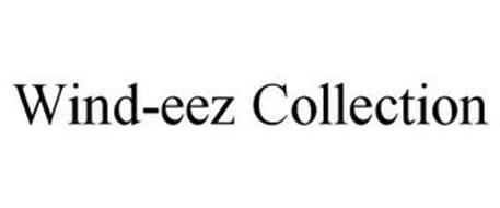 WIND-EEZ COLLECTION