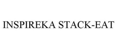 INSPIREKA STACK-EAT