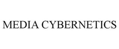 MEDIA CYBERNETICS