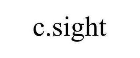 C.SIGHT