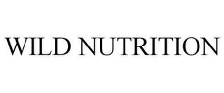 WILD NUTRITION