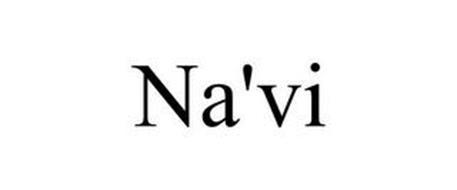 NA'VI NATURAL DEODORANT