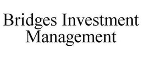 BRIDGES INVESTMENT MANAGEMENT