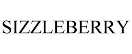 SIZZLEBERRY