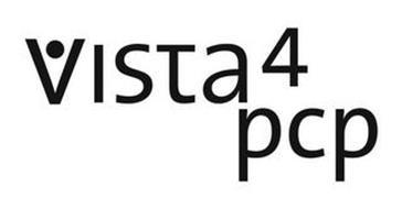 VISTA 4 PCP