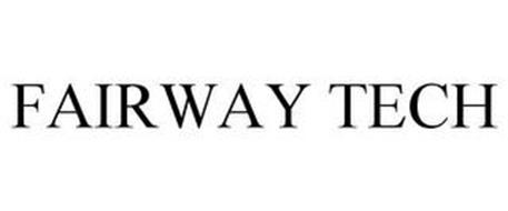 FAIRWAY TECH