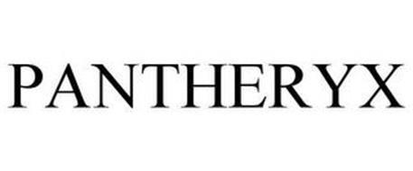 PANTHERYX