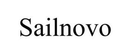 SAILNOVO