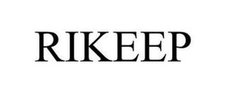 RIKEEP