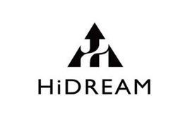 H HIDREAM