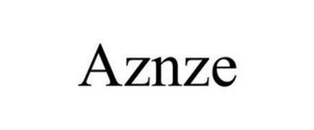 AZNZE