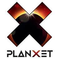 PLANXET