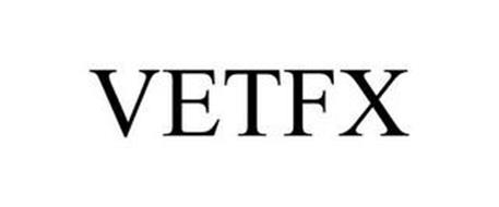 VETFX