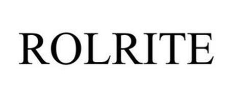 ROLRITE