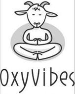OXYVIBES