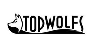 TOPWOLFS