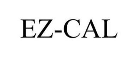 EZ-CAL