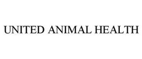 UNITED ANIMAL HEALTH