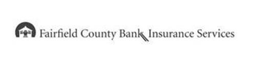 FAIRFIELD COUNTY BANK INSURANCE SERVICES