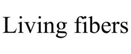 LIVING FIBERS