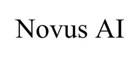 NOVUS AI