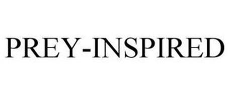 PREY-INSPIRED
