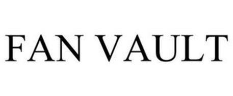 FAN VAULT