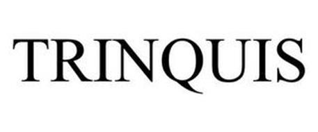 TRINQUIS