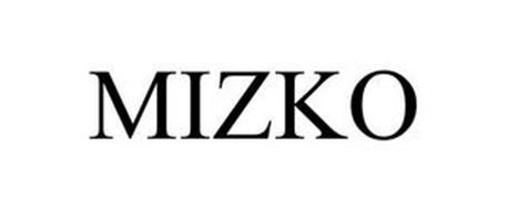 MIZKO