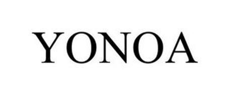 YONOA
