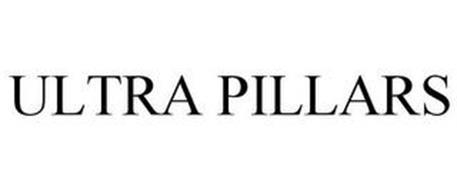 ULTRA PILLARS